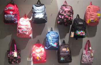 jansport-backpacks